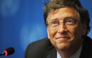 Bill-Gates_crop