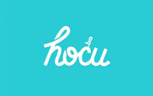hocu_crop