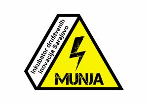 Munja_logo_bhs