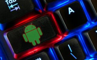 Google otkriva novu Android poslasticu, ali to nije sve