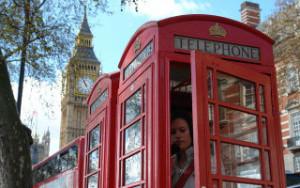 engleska_london_pix
