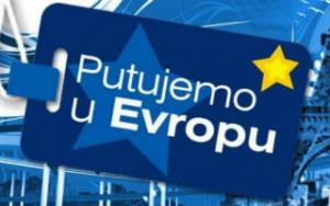 evropa_sadrzaj_crop