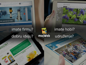 web-za-posao