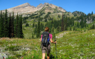 Doktori objasnili kako planinarenje utiče na naš mozak