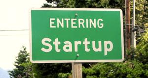 startup1-470x260