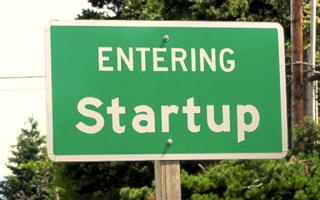 Sve što trebate znati o pojmu start-up