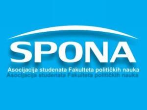 33760_asocijacija_studenata_fakulteta_politickih_znanosti_u_sarajevo_organizira_dan_spona