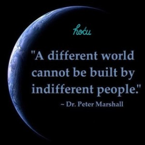 a-different-world