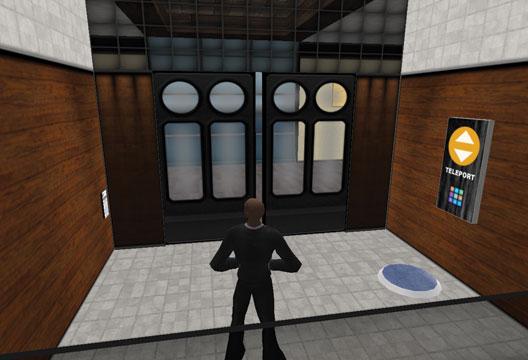 Zivot u virtuelnom svijetu 2
