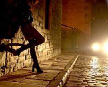 prostitucija12