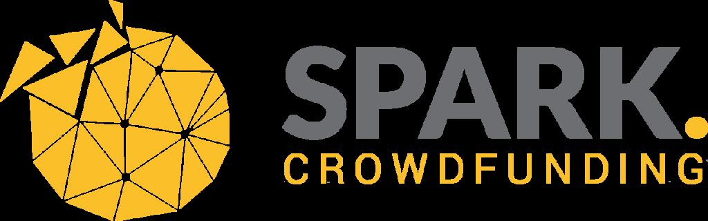 SPARK_crowdfunding