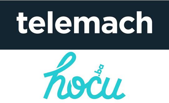 hocu.telemach_crop