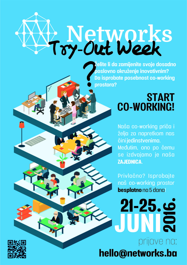 Networks Try-out week v2