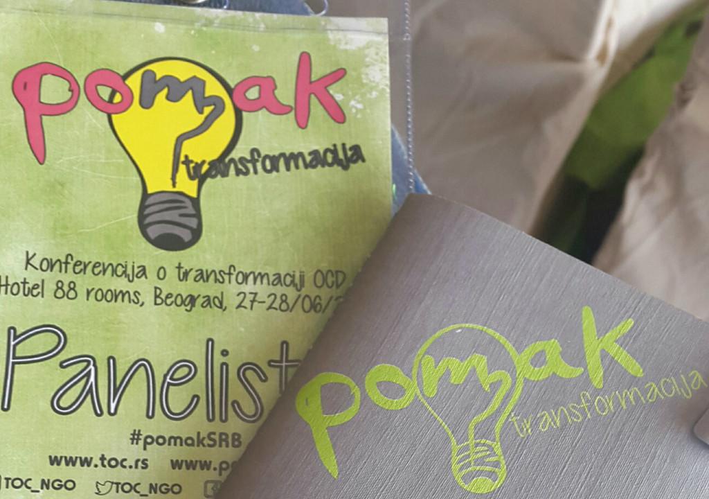 pomak_ist
