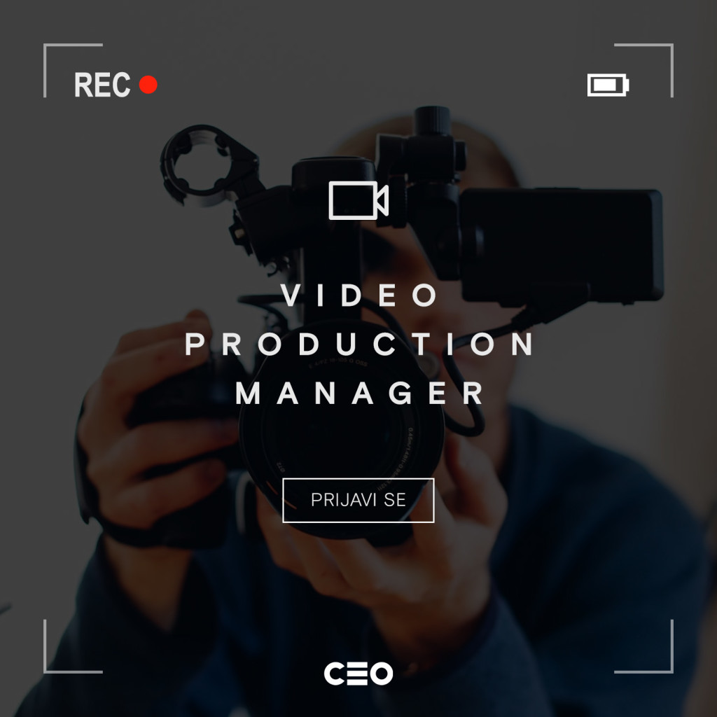 Video-PRoduction-Manager1500x1500_2