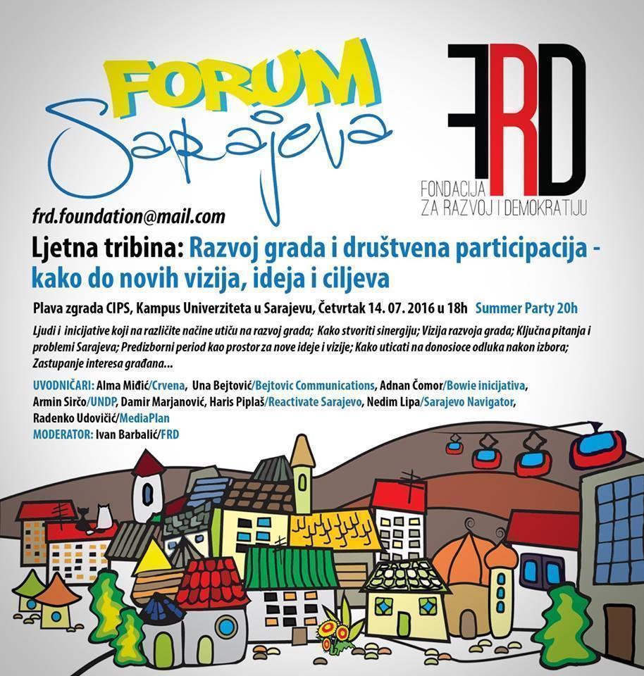 sarajevo_forum