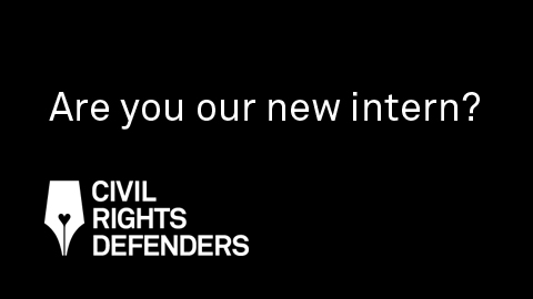 Are-you-our-new-intern