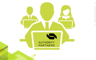 Which IT Career in Authority Partners is Right for You?