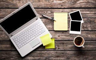 37 sajtova na kojima možete da naučite nešto novo – online kursevi
