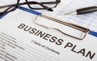 Savjeti za uspješan poslovni plan