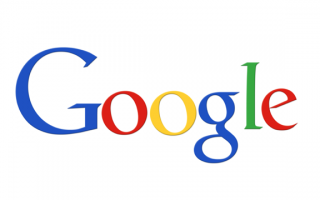Savjet Google-ovog tima: 4 načina da pobijedite predrasude