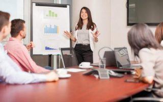 5 koraka za fantastičnu prezentaciju