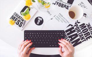 5 načina kako pronaći ravnotežu između poslovnog i privatnog života