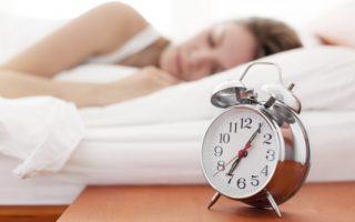 Kako da svakog jutra ustanete bez muke i odmorni?