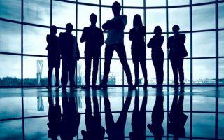 14 malih razlika između uspješnih i neuspješnih ljudi
