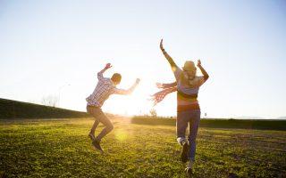 8 malih stvari koje sretni ljudi ne rade