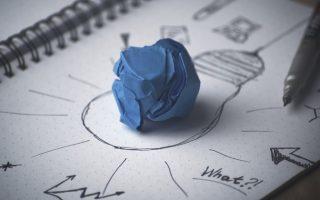 14 poslovnih lekcija od najboljeg američkog stručnjaka za marketing i prodaju