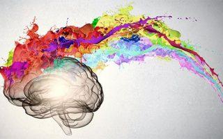 Dvadeset savjeta od uglednog svjetskog psihologa