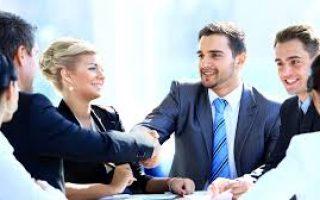 8 načina kako uspješni ljudi pronalaze motivaciju