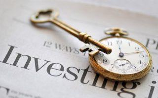 Motivacioni video: Zašto je važno da investirate u sebe?