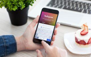Instagram bi mogao uvesti glasovne i video pozive