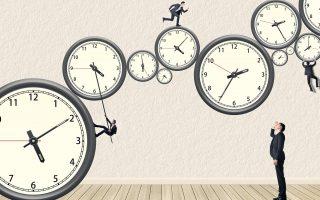 Šta zaista možete učiniti za sat vremena?