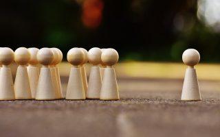 Postanite utjecajniji – razvijte ovih 6 vještina
