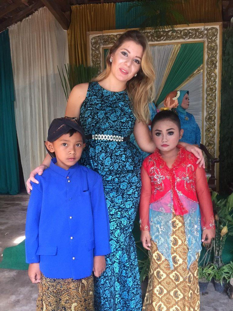 kršćanska stranica za upoznavanje Indonezija sjajni primjeri internetskih e-poruka za upoznavanje