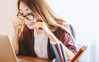 Kako se najbolje nositi sa stresom