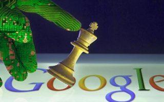 """Koliko """"daleko"""" mogu ići nauka i tehnologija  pokazuje Google-Al koji  predviđa čak i smrt?!"""
