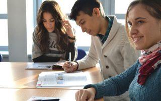 Kako ostati motivisan student?