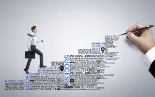 10 pravila uspjeha koja će promijeniti vaš život