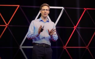 3 načina za donošenje boljih odluka – Tom Griffiths