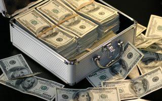 Biti bogat je lako, samo trebate saznati kako!