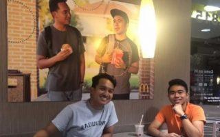 Zbog genijalne šale koju su izveli u McDonald'su dobili su 50.000 dolara