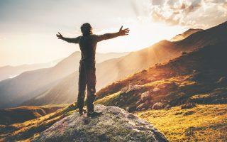 Kako radikalno promijeniti svoj život?