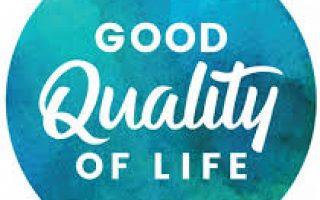 Poboljšajte kvalitetu svog života sa samo jednom malom promjenom u svakodnevnici