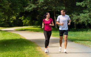 Trčanje za početnike: 5 mitova kojima nas dovode u zabludu