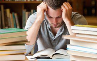 Multitaskingom do uspješnog polaganja ispita