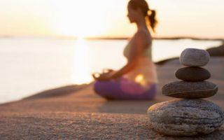 Prednosti i ostale dobre strane meditacije